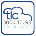 The TLC Book Tour Button