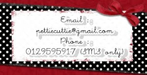 Contact Us ♥