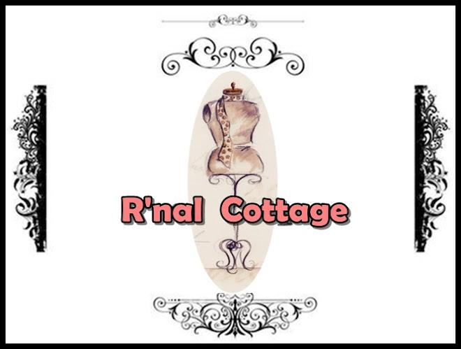 rnal cottage