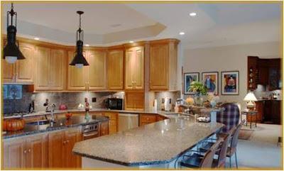 E3 Residential Solutions LLC