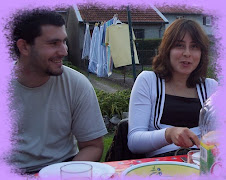 Dany et Julie