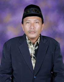 Foto Kepala Sekolah