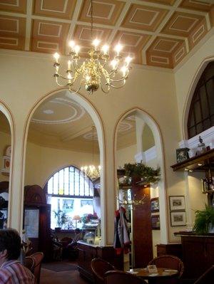 enjoy food travel 2010 05 23. Black Bedroom Furniture Sets. Home Design Ideas