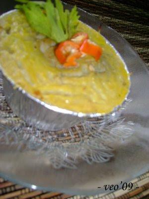 http://2.bp.blogspot.com/_xr6x9AeyLiA/TTQbFVnuPDI/AAAAAAAABMI/vJ5ARPlH_v8/s1600/kentang.jpg