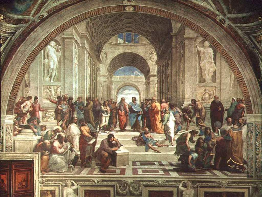 Ancient Greece Government http://ydemokrat.blogspot.com/2010/12/plato-and-his-conception-of-democracy.html