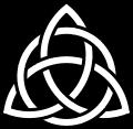 Symbol for the Triune God