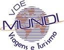 Voe Mundi