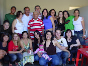 Família , Coisa Linda!