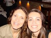 Irmãs!