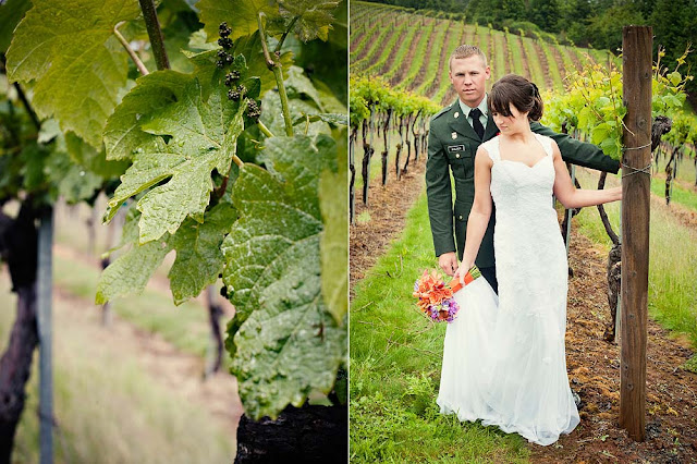 NikiandJoshWeddingFavorites04 Nikita and Josh ~ Portland Oregon Wedding Photography