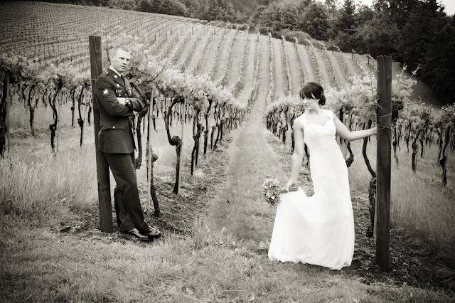 NikiandJoshWeddingFavorites13 Nikita and Josh ~ Portland Oregon Wedding Photography