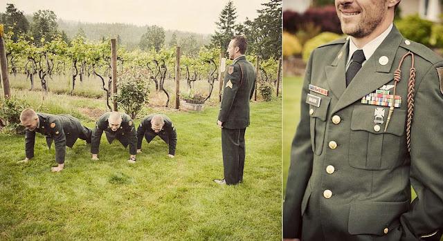 NikiandJoshWeddingFavorites38 Nikita and Josh ~ Portland Oregon Wedding Photography
