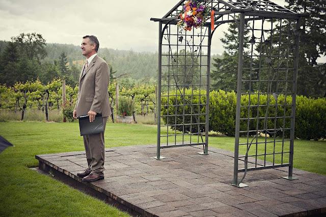NikiandJoshWeddingFavorites45 Nikita and Josh ~ Portland Oregon Wedding Photography