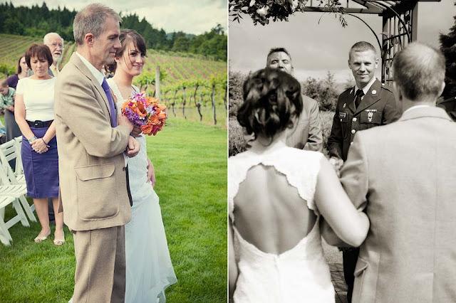 NikiandJoshWeddingFavorites48 Nikita and Josh ~ Portland Oregon Wedding Photography