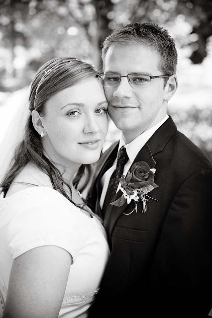 dcweddingblog23 Denise and Chad ~ Portland, OR LDS Temple Wedding Photography