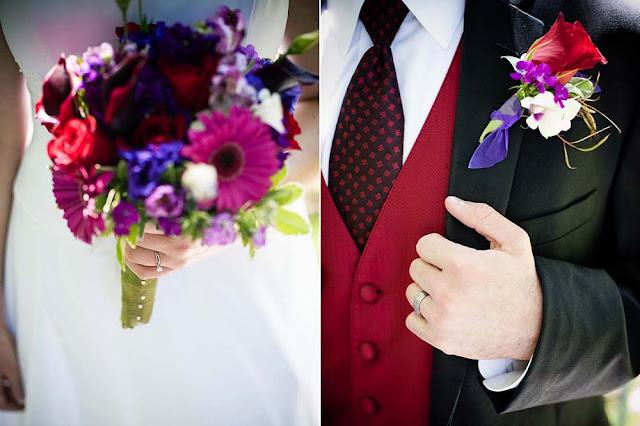 dcweddingblog16 Denise and Chad ~ Portland, OR LDS Temple Wedding Photography