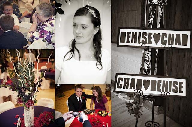 dcweddingblog35 Denise and Chad ~ Portland, OR LDS Temple Wedding Photography