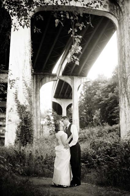 dcweddingblog51 Denise and Chad ~ Portland, OR LDS Temple Wedding Photography