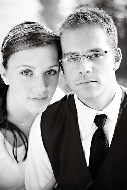 dcweddingblog52 Denise and Chad ~ Portland, OR LDS Temple Wedding Photography