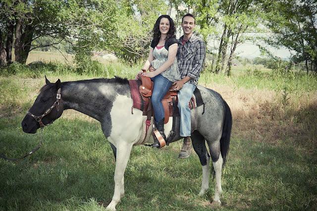 ksengagement13 Katie and Scott ~ Rexburg Idaho Engagement Photographer