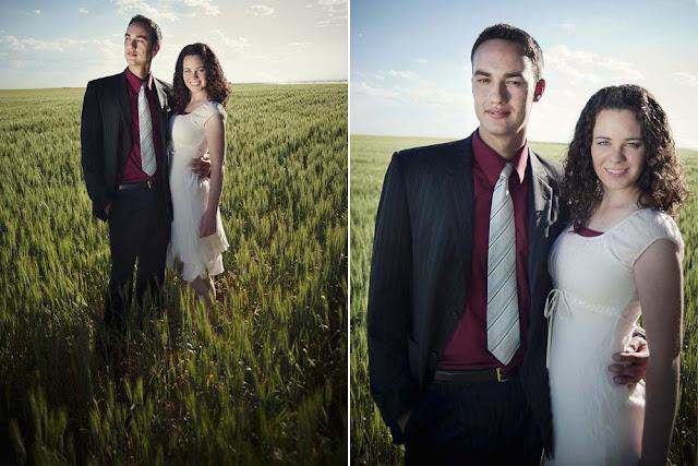 ksengagement56 Katie and Scott ~ Rexburg Idaho Engagement Photographer