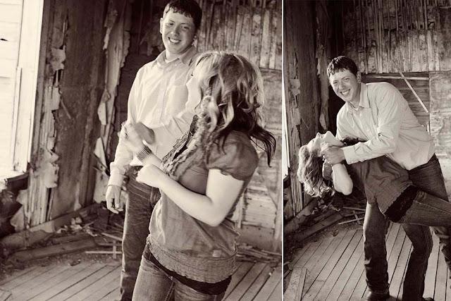 LJephotoblog21 Lyndsay and Jake ~ Rexburg Engagement Photographer