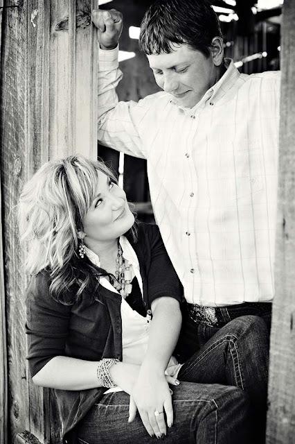 LJephotoblog12 Lyndsay and Jake ~ Rexburg Engagement Photographer