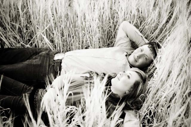 LJephotoblog36 Lyndsay and Jake ~ Rexburg Engagement Photographer