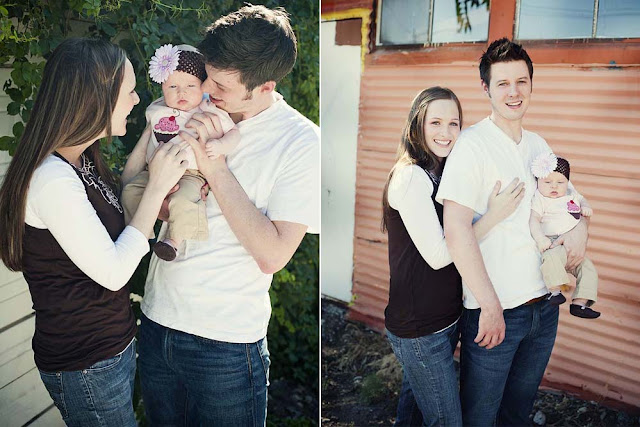 KCMblog04 Katie and Chris ~ Provo, Utah Family Photographer