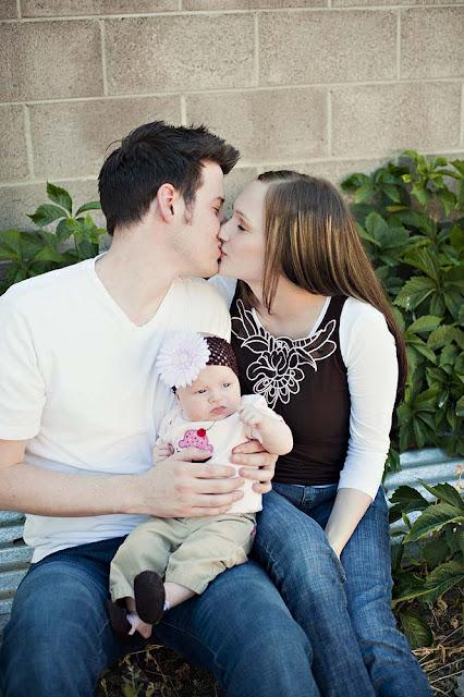 KCMblog10 Katie and Chris ~ Provo, Utah Family Photographer