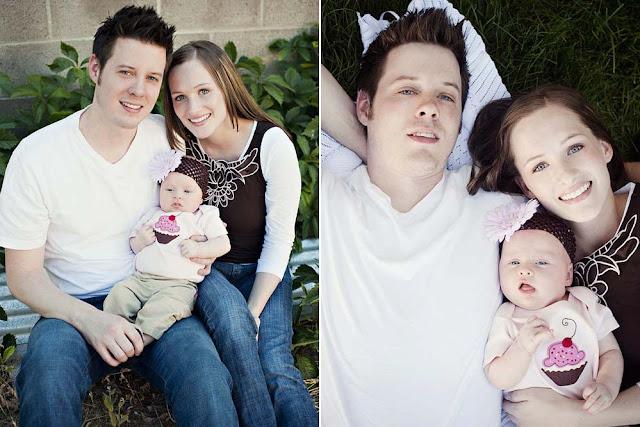 KCMblog15 Katie and Chris ~ Provo, Utah Family Photographer