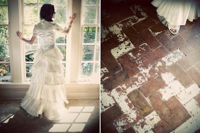 ACbrideblog22 Amanda and Cody Groomals ~ Dallas Wedding and Bridal Photographer