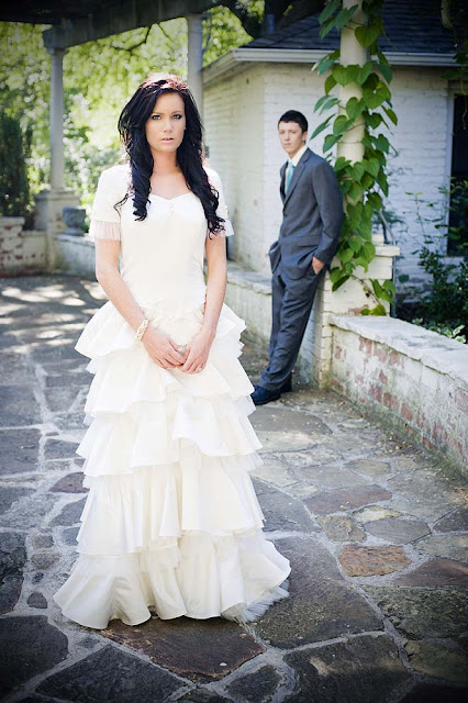 ACbrideblog06 Amanda and Cody Groomals ~ Dallas Wedding and Bridal Photographer