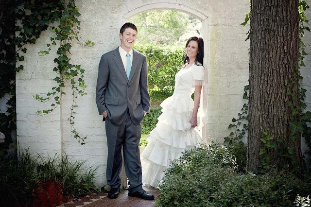 ACbrideblog07 Amanda and Cody Groomals ~ Dallas Wedding and Bridal Photographer