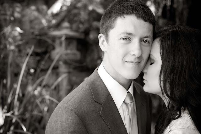 ACbrideblog13 Amanda and Cody Groomals ~ Dallas Wedding and Bridal Photographer