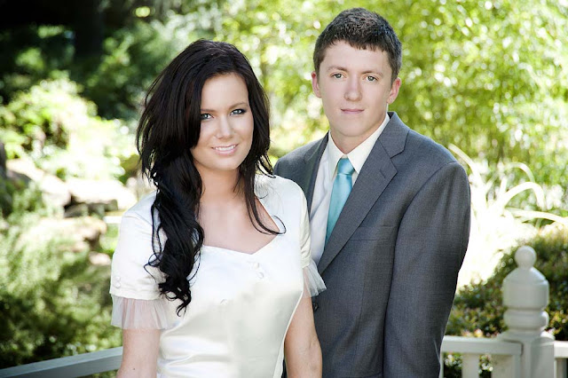 ACbrideblog29 Amanda and Cody Groomals ~ Dallas Wedding and Bridal Photographer