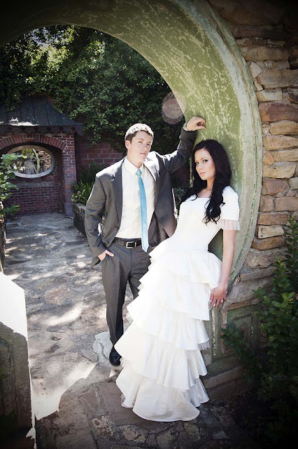 ACbrideblog37 Amanda and Cody Groomals ~ Dallas Wedding and Bridal Photographer