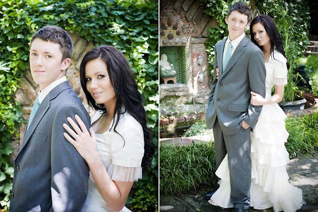 ACbrideblog47 Amanda and Cody Groomals ~ Dallas Wedding and Bridal Photographer