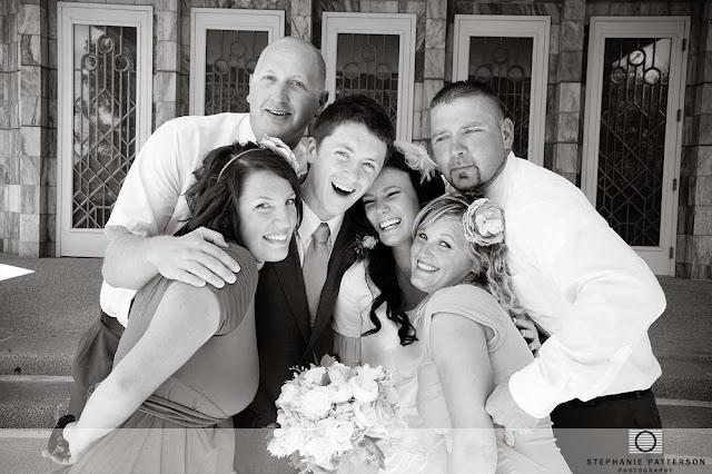 ACblog12 Amanda and Cody ~ Dallas Wedding Photographer