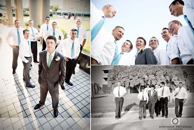 ACblog40 Amanda and Cody ~ Dallas Wedding Photographer