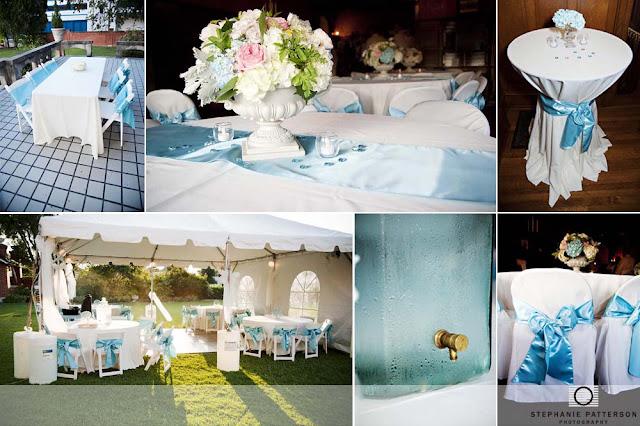 ACblog42 Amanda and Cody ~ Dallas Wedding Photographer