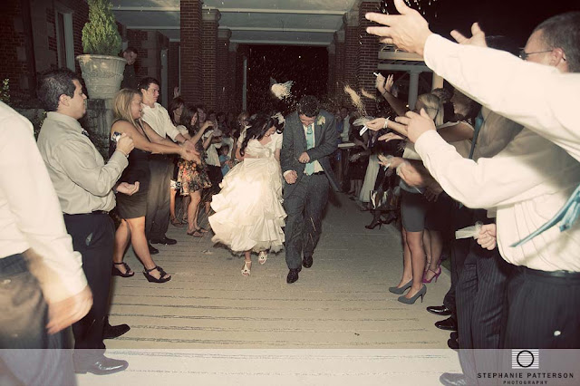 ACblog59 Amanda and Cody ~ Dallas Wedding Photographer
