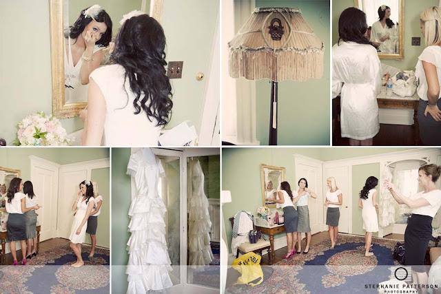ACblog02 Amanda and Cody ~ Dallas Wedding Photographer