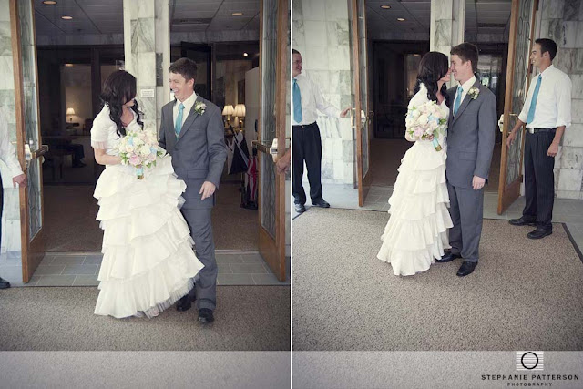 ACblog08 Amanda and Cody ~ Dallas Wedding Photographer