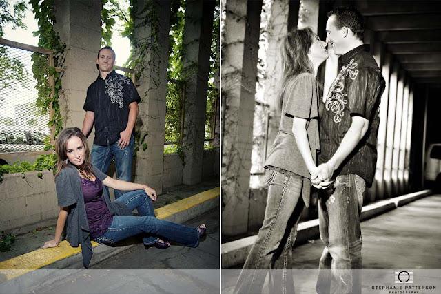 VCblog08 Vanessa and Craig ~ Salt Lake Engagement Photographer