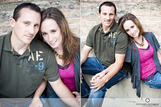 VCblog13 Vanessa and Craig ~ Salt Lake Engagement Photographer