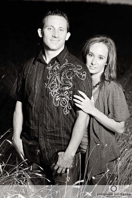 VCblog33 Vanessa and Craig ~ Salt Lake Engagement Photographer