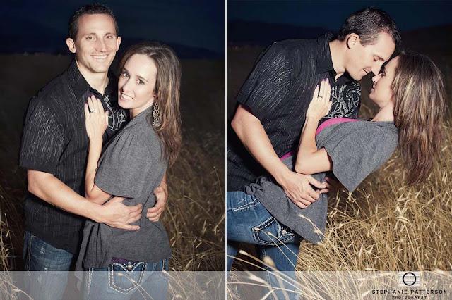 VCblog31 Vanessa and Craig ~ Salt Lake Engagement Photographer