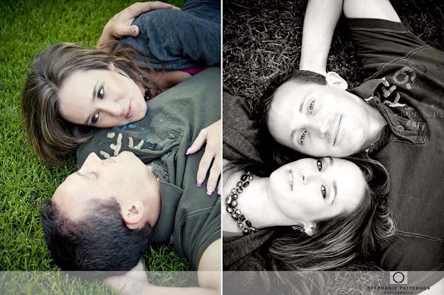 VCblog16 Vanessa and Craig ~ Salt Lake Engagement Photographer