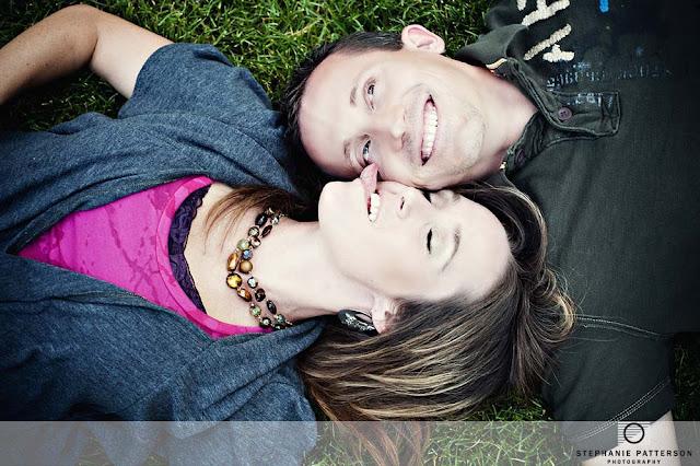 VCblog17 Vanessa and Craig ~ Salt Lake Engagement Photographer